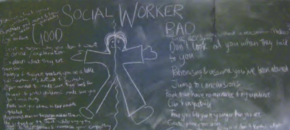 good v bad social work_edited.png