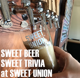 brewery trivia
