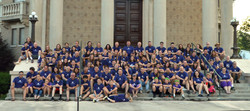 CEB-group-photo-2019-2
