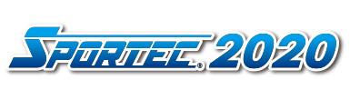 SPORTEC2020
