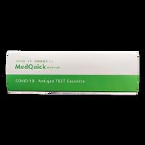 medquick(メドクイック) 新型コロナウイルス対策.png