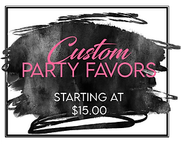 custom Party favors.png