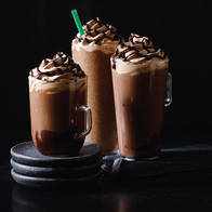 Starbucks: Say It With Love