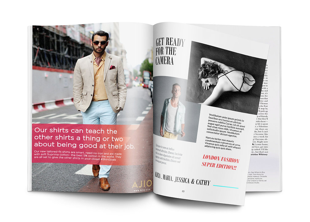 folding-magazine.jpg