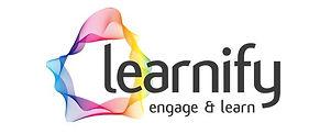 learnify.JPG