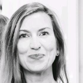 Tanja Brestrich-Sco