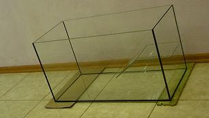 Аквариум прямоугольный.jpg