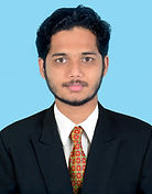 Choudhri S.D