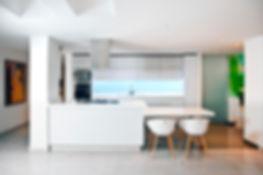 Small_kitchen_solutions_GTA.jpg