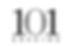 101-erskine.community-logo.png