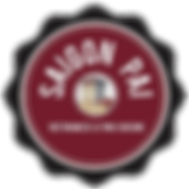 Saigon-Pai-transparent-logo.png
