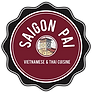 Saigon-Pai-transparent-logo.png