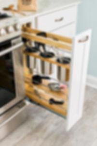 vertical+kitchen+slide+drawer.jpeg
