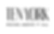 tenyork.community-logo.png