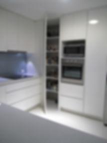 new-corner-kitchen-cabinet-solutions-tas