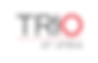 trio.community-logo.png
