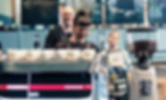 nicole-battefeld-head-800x400.jpg