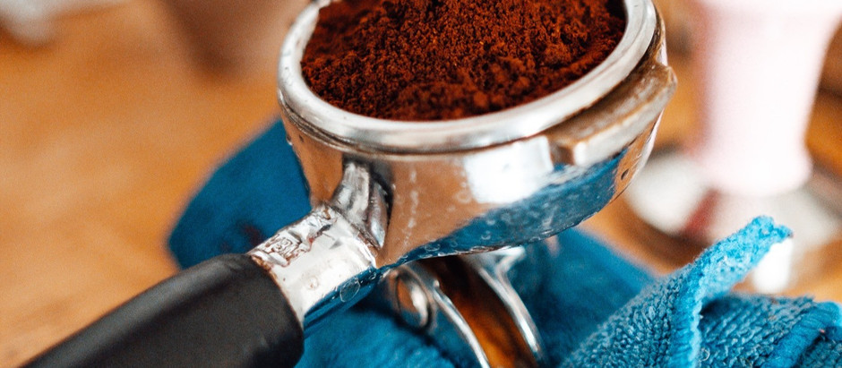 Espresso at home: An essential guide (Part 2)