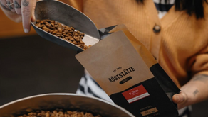 Does coffee packaging have an impact on flavour or freshness?