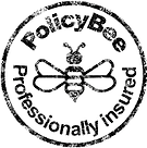 policy bee.png