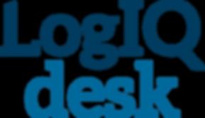 Logiqdesk Pty Ltd's Company logo