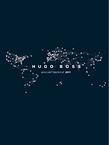 hugoboss_2011.png