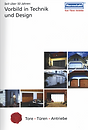 Bildschirmfoto 2020-07-10 um 21.58.38.pn