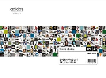 adidas_2009.png