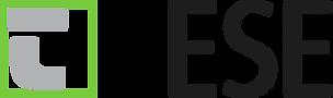 PESE Logo