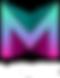 Movez Logo.png