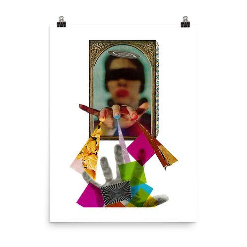 Print   Unframed   005