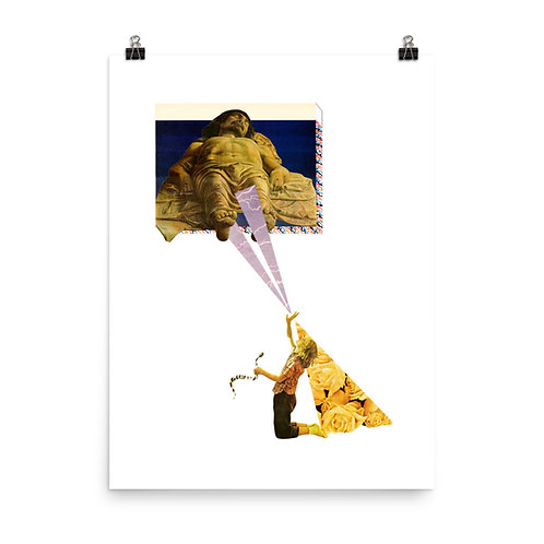 Print   Unframed   003