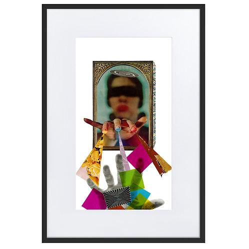 Print   Framed   005