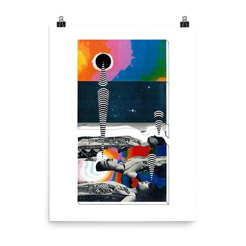 Print   Unframed   001