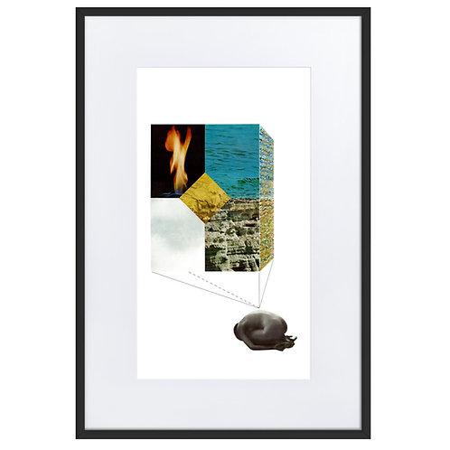 Print   Framed   009