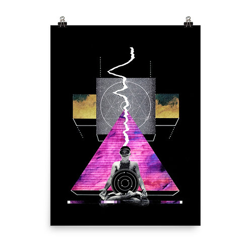 Print   Unframed   006