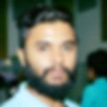 IMRAAN MOHAMED