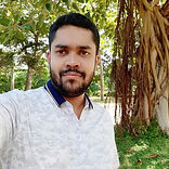 J. CHAMITH INDIKA WIMALAWEERA