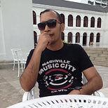 M. AMEEM MOHAMED YASEEN