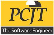 PCJT.jpg