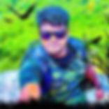 0012012.jpg