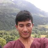 JAYMAN ISHAN