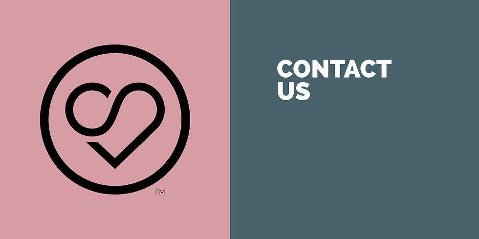 Contact The Brand1.jpg