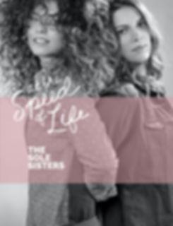 Sole Sisters.jpg