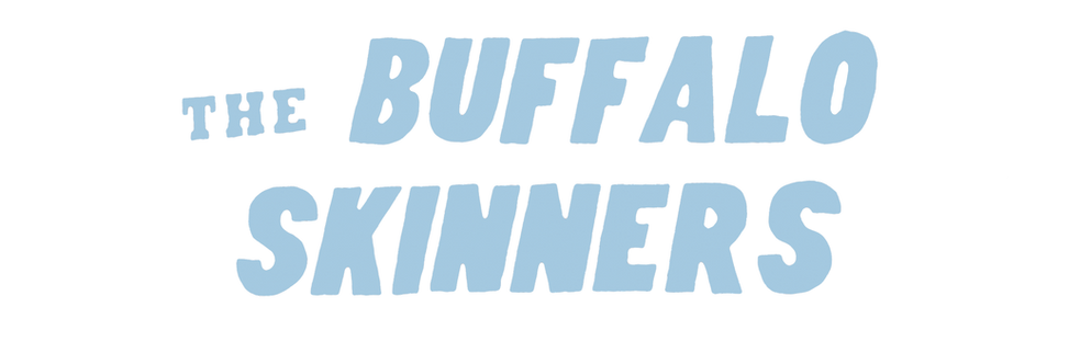 semi transparent buffalo.png