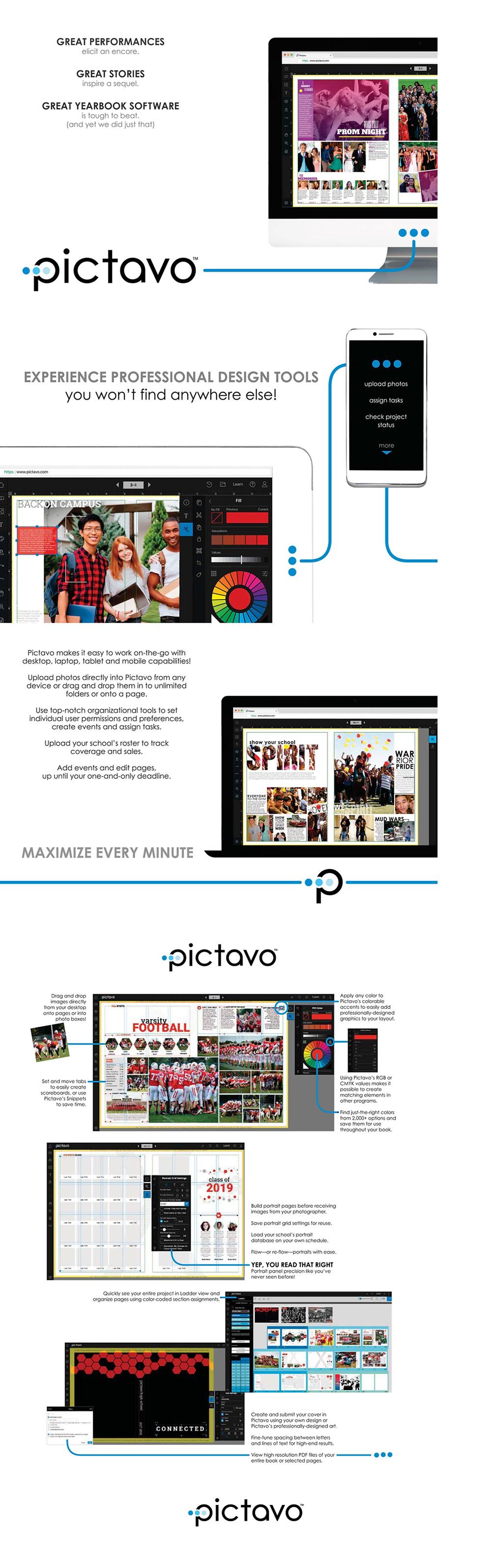 HS Brochure.jpg