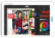 tablet HS.jpg