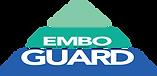 emboguard logo.png