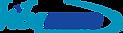 vibemedic logo Final.png