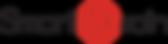 smartdrain-logo.png
